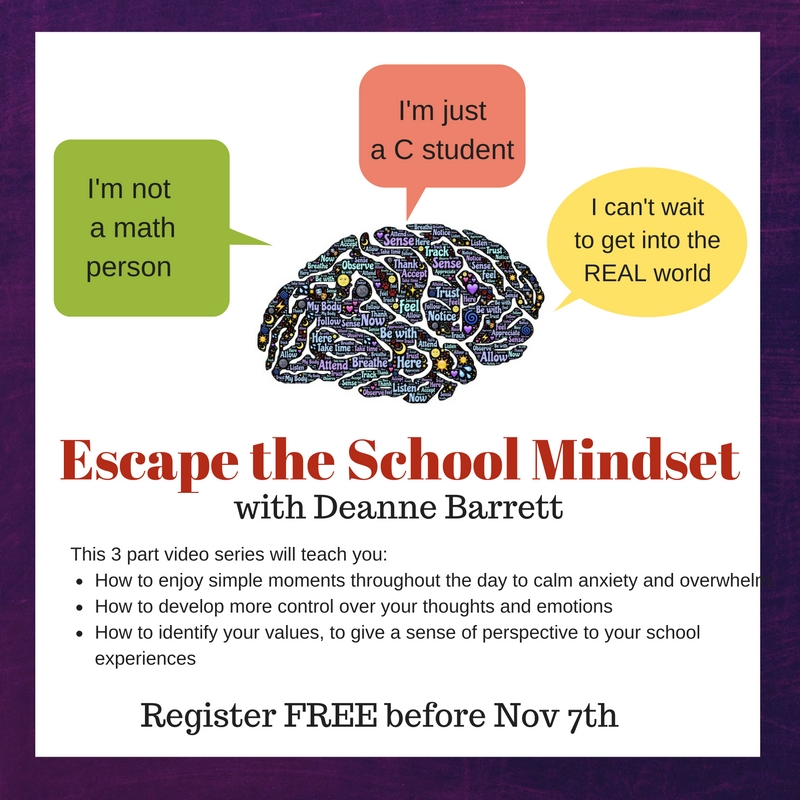 escape-the-school-mindset